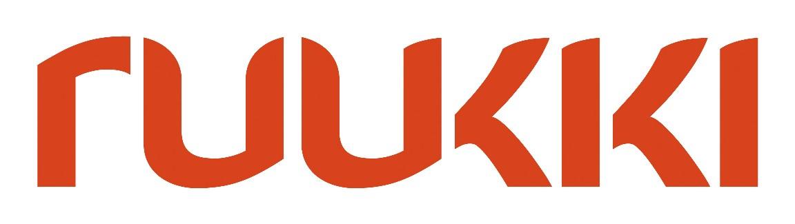 ruukki-logo